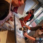 team building artistique en Alsace
