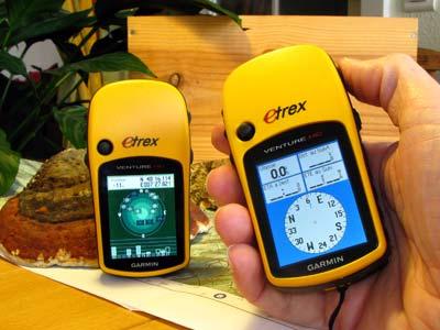rallye GPS et chasse au trésor en Alsace