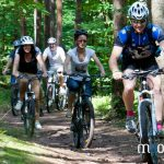 vélo et VTT Vosges et Alsace