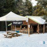 activité hiver en Alsace