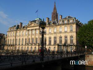 Strasbourg : y organiser son séminaire ou incentive